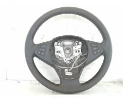 Volante BMW X3 1° Serie