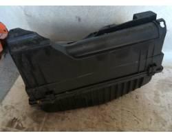Scatola filtro antipolline CITROEN C2 1° Serie
