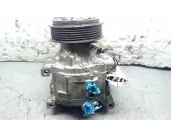 Compressore A/C LANCIA Musa 2° Serie