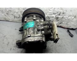 Compressore A/C LANCIA Y 1° Serie
