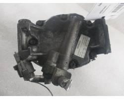 Compressore A/C TOYOTA Corolla Berlina 3° Serie 3-5P