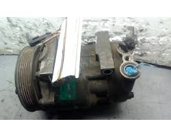 Compressore A/C FIAT Multipla 1° Serie