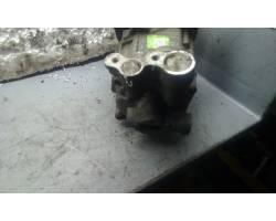 Compressore A/C NISSAN Micra 2° Serie