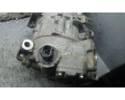 Compressore A/C TOYOTA Rav4 5° Serie