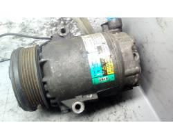 Compressore A/C HONDA Civic Berlina 3P (02>06)