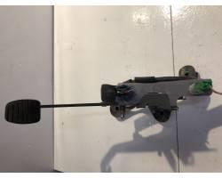 Pedale frizione RENAULT Clio Serie (08>15)