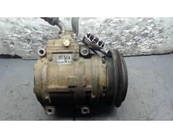 Compressore A/C KIA Sportage 1° Serie
