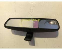 Specchio Retrovisore Interno RENAULT Clio Serie (08>15)