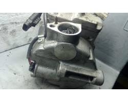Compressore A/C MERCEDES Classe A W176 5° Serie