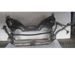 Culla Motore MERCEDES CLK Cabrio W208