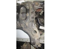 Culla Motore FORD Kuga Serie (CBV) (08>13)