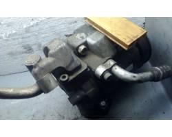 Compressore A/C MERCEDES Classe A W168 1° Serie