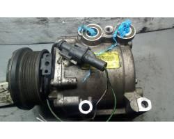 Compressore A/C FORD Fiesta 5° Serie