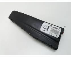 Airbag sedile sinistro lato guida RENAULT Captur Serie