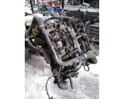 Motore Semicompleto SUZUKI Swift 4° Serie