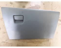 Cassetto porta oggetti MAZDA 2 Berlina 1° Serie