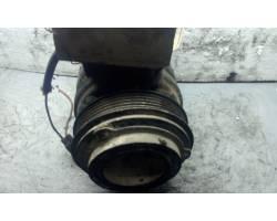 Compressore A/C FORD Galaxy Serie (VX) (95>00)