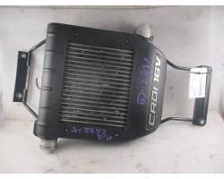 Intercooler KIA Carens 1° Serie