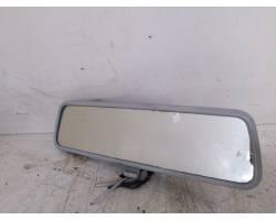 Specchio Retrovisore Interno VOLKSWAGEN Polo 3° Serie