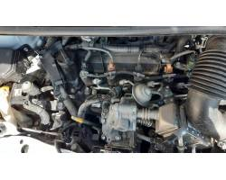 Cambio Manuale Completo TOYOTA Yaris Serie (14>16)