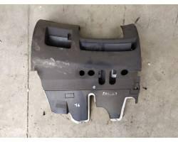 Cassetto porta oggetti VOLKSWAGEN Passat Berlina 3° Serie