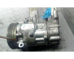 Compressore A/C MINI Countryman 1° Serie