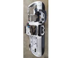 Cruscotto completo di Airbag Passeggero FIAT Punto Berlina 3P 2° Serie