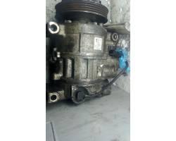 Compressore A/C AUDI A4 Allroad 2° Serie