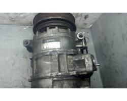4472208260 COMPRESSORE A/C PORSCHE 911 4° Serie 3600 Benzina  (2005) RICAMBI USATI