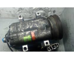 Compressore A/C AUDI A4 Avant (B5) 1 serie