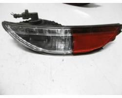 Fanalino paraurti posteriore DX FIAT Grande Punto 2° Serie