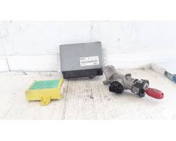 Kit avviamento motore ALFA ROMEO GTV 1° Serie