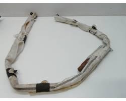 Airbag a tendina laterale passeggero MERCEDES Classe A W176 5° Serie