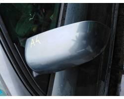 Specchietto Retrovisore Sinistro AUDI A4 Allroad 2° Serie