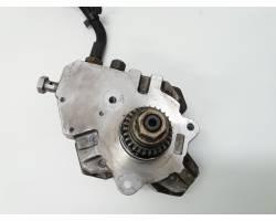 Pompa iniezione Diesel MERCEDES Classe B W245 1° Serie