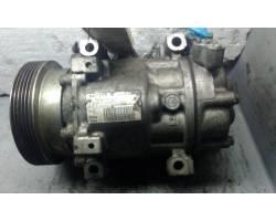 Compressore A/C DACIA Duster 1° Serie