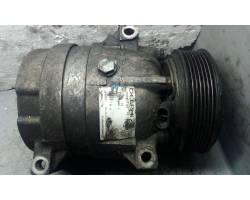Compressore A/C RENAULT Scenic Serie (99>03)