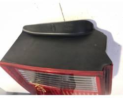 Stop fanale posteriore Destro Passeggero SEAT Ibiza Serie (99>02)