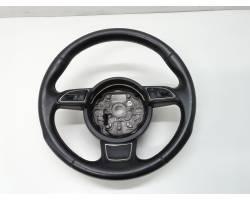 Volante AUDI A1 Serie (8X)