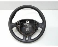 Volante RENAULT Clio Serie (04>08)
