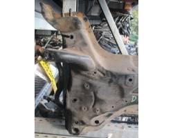 Culla Motore CITROEN DS4 1° Serie