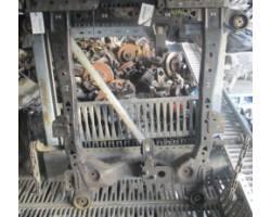 Culla Motore OPEL Insignia S. Wagon