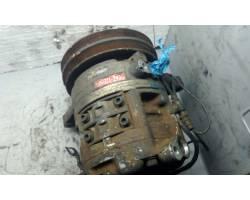 Compressore A/C OPEL Frontera A 1° Serie