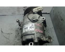 Compressore A/C OPEL Astra H Berlina