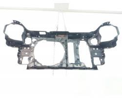 Ossatura anteriore VOLKSWAGEN Lupo 1° Serie