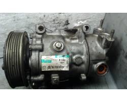 Compressore A/C PEUGEOT 308 1° Serie