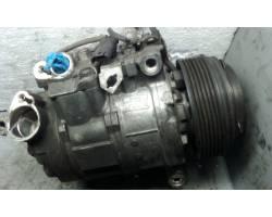 Compressore A/C BMW Serie 1 Coupè (E82)  (04>13)