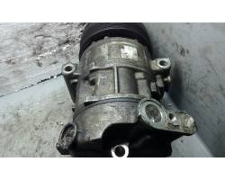 Compressore A/C OPEL Corsa D 5P 1° Serie