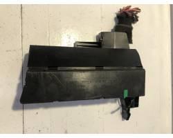 Scatola porta fusibili MERCEDES Classe A W169 3° Serie