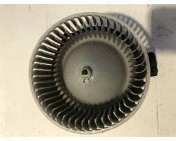 Ventola riscaldamento MAZDA 6 3 serie S. Wagon (12>)
